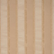 Soft Gold Decorator Fabric by RM Coco
