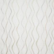 Platinum Decorator Fabric by Pindler