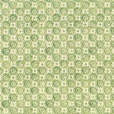 Fern Decorator Fabric by Kasmir
