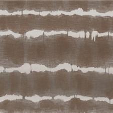 Dusk Modern Decorator Fabric by Kravet