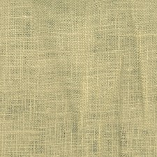 Haystack Decorator Fabric by Stout