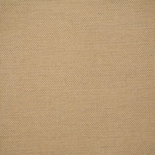 Bluff Solid Decorator Fabric by Pindler