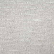 Fog Solid Decorator Fabric by Pindler