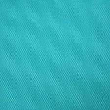 Jade Solid Decorator Fabric by Pindler