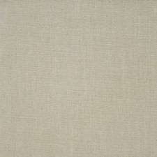 Custard Decorator Fabric by Maxwell