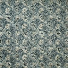 Pacific Ethnic Decorator Fabric by Pindler