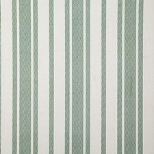 Kelly Stripe Decorator Fabric by Pindler