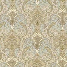 Shitake Decorator Fabric by Kasmir