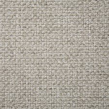 Pebble Solid Decorator Fabric by Pindler