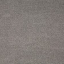 Metal Solid Decorator Fabric by Pindler