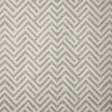 Flax Contemporary Decorator Fabric by Pindler