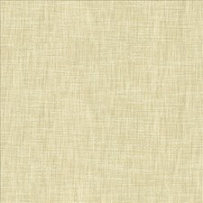 Limestone Decorator Fabric by Kasmir