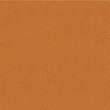 Rust Animal Skins Decorator Fabric by Kravet