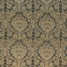 Taupe Decorator Fabric by Kasmir