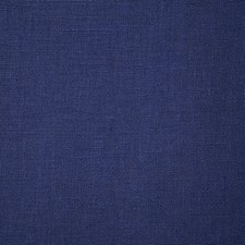 Cobalt Solid Decorator Fabric by Pindler