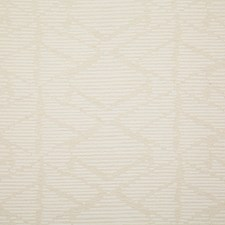 Cream Contemporary Decorator Fabric by Pindler