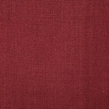 Ruby Solid Decorator Fabric by Pindler