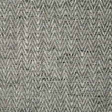 Zinc Decorator Fabric by Pindler