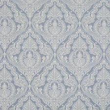 Blue Jay Decorator Fabric by Kasmir