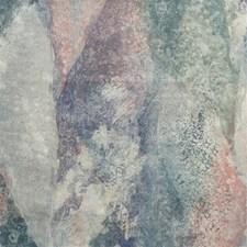Rust/Purple Modern Decorator Fabric by Kravet