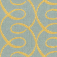 Bewitched 435 by Kravet Design