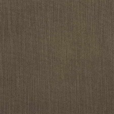 Mole Solids Decorator Fabric by G P & J Baker