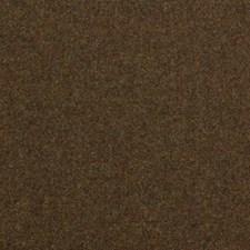 Mocha Solids Decorator Fabric by G P & J Baker