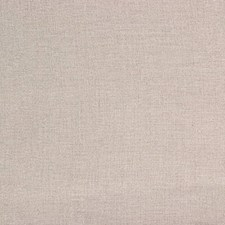 Frost Solids Decorator Fabric by G P & J Baker