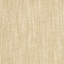Natural Solids Decorator Fabric by G P & J Baker