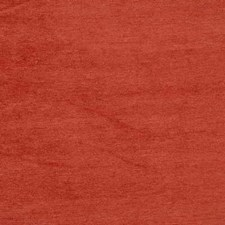 Pimento Solids Decorator Fabric by G P & J Baker