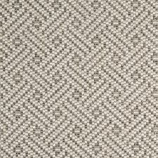Linen Decorator Fabric by G P & J Baker