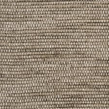 Mocha Chenille Decorator Fabric by G P & J Baker