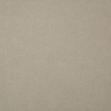 Linen Solids Decorator Fabric by G P & J Baker