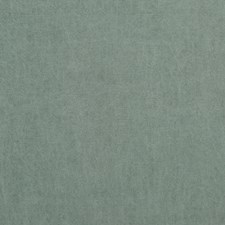 Celadon Solids Decorator Fabric by G P & J Baker