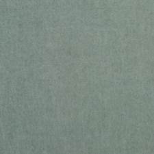 Celadon Solids Decorator Fabric by G P & J Baker