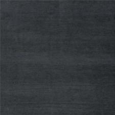 Indigo Chenille Decorator Fabric by G P & J Baker