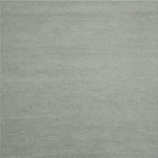 Aqua Chenille Decorator Fabric by G P & J Baker