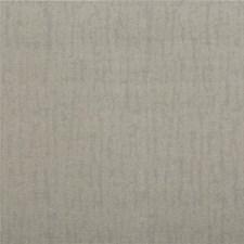 Woodsmoke Solids Decorator Fabric by G P & J Baker