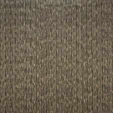 Woodsmoke Velvet Decorator Fabric by G P & J Baker