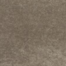 Mink Solids Decorator Fabric by G P & J Baker