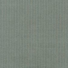 Jade Velvet Decorator Fabric by G P & J Baker
