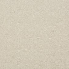 Parchment Weave Decorator Fabric by G P & J Baker