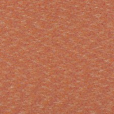 Spice Weave Decorator Fabric by G P & J Baker