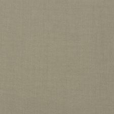 Limestone Solids Decorator Fabric by G P & J Baker
