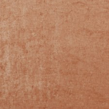 Pale Sienna Solids Decorator Fabric by G P & J Baker