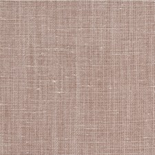 Blush Solid Decorator Fabric by G P & J Baker