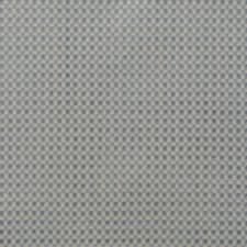 Sky Decorator Fabric by Lee Jofa