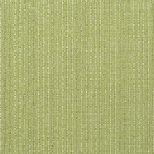 Lime Stripes Decorator Fabric by Lee Jofa