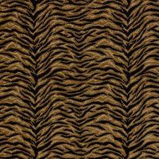 Roar Decorator Fabric by RM Coco