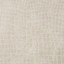 Pearl Ethnic Decorator Fabric by Pindler